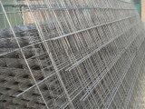電焊網荷蘭網護欄網片養殖抹牆噴漿圍欄網