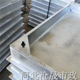 河间不锈钢井盖——304隐形井盖厂家