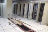 海珠沈飛 海珠防靜電地板 公司直銷沈飛地板