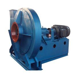 MJG煤氣加壓鼓風機MJG11-1100離心風機