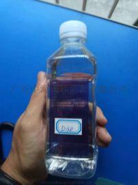 茂石化厂家供应液体石蜡工业10号白油无色无味白矿油