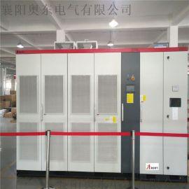 高压变频器生产厂家 10KV高压变频调速器