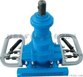 ZQSJ-65/2.5气动手持式钻机配件