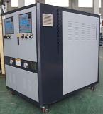 廠家直供非標定製水溫機安全環保水式模溫機
