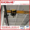 锟恒供应LDA1t-20t电动单梁起重机