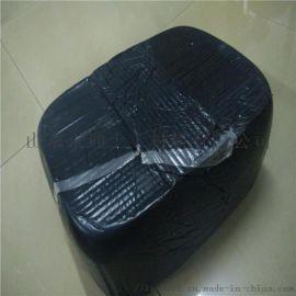 沥青灌缝胶厂家质量合格