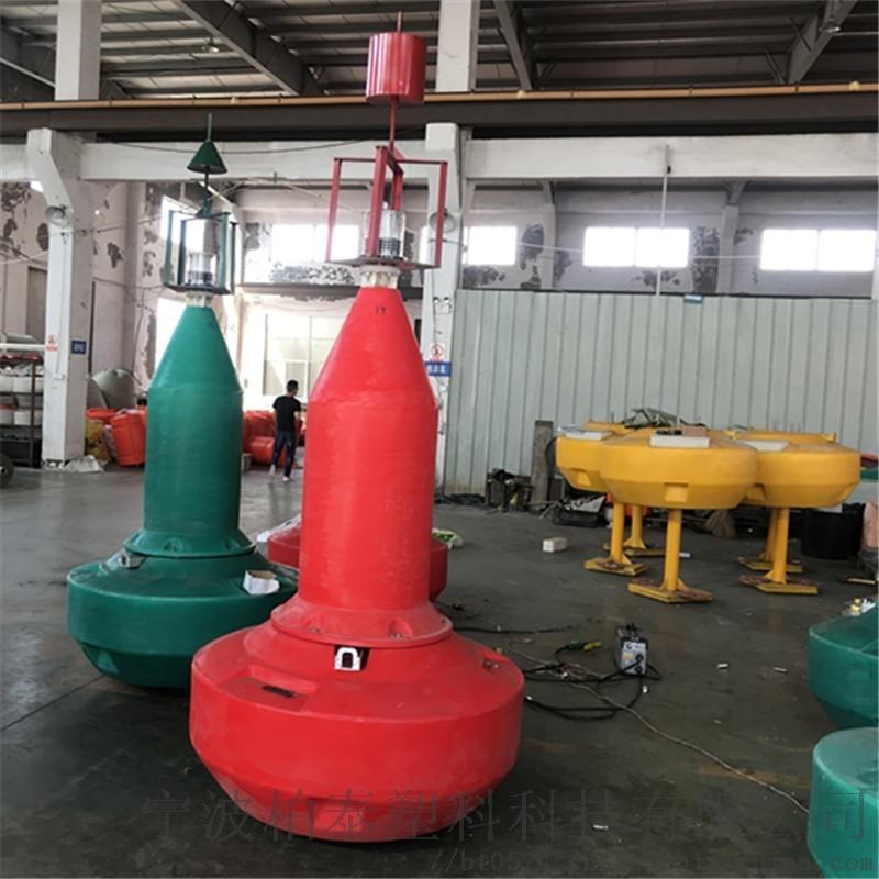 海洋浮球浮球厂家供应PE浮标