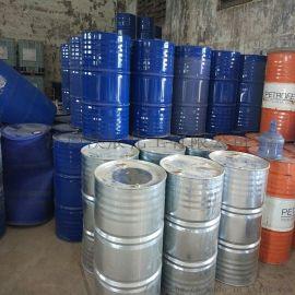 沙特进口二甘醇二乙二醇优等品