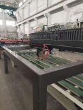 秸秆板材设备加工机器