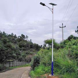 防水高亮led太阳能路灯 定制户外道路照明灯