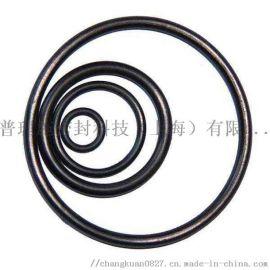 进口卫生级USP O型圈