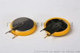 水表主板电池 CR2450纽扣电池