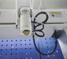 工业机器人,热熔胶打胶机,可定制点胶机