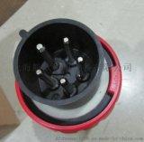 STAHL隔離器、STAHL繼電器