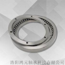 交叉圆锥滚子轴承XR678052厂家直供