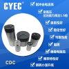 暖宫经络仪電容器定制CDC 118uF/2000VDC
