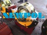 供應南陽防爆YB2高壓電機軸瓦DQ18-200BJ