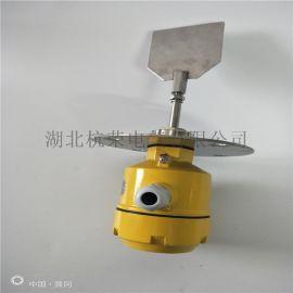 射频导纳开关RF881G-M221B、料位控制器