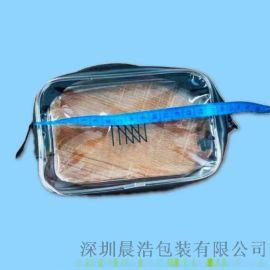 洗漱袋、旅行化妆品袋、透明收纳袋定制厂家