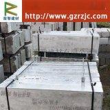 廣州電纜溝蓋板、電力蓋板規格尺寸