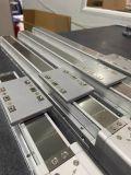 電動滑臺模組 絲桿單軌道模組 瑞程 現貨供應