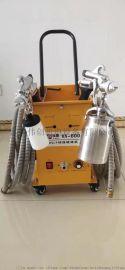 铭恩-MN600喷漆机 烟台铭恩MN-600喷漆机