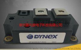 供应丹尼克斯IGBT模块DIM800DCS12