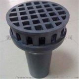 铸铁泄水管 排污池泄水管 橡胶止水条 直供