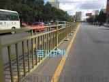黄金护栏,城市护栏,城市景观护栏