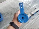 ROSTA彈性張緊組件鏈條皮帶張緊器SE