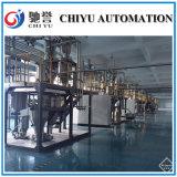 混合機自動上料系統 混合機真空上料系統