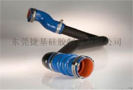 橡胶 FKM 供应 FKM200 过氧化物催化