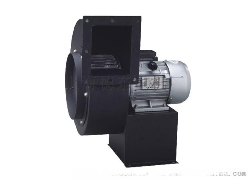 德東風機資訊DE160-2  250W