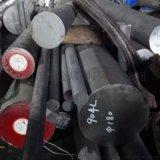 供应904L N08904不锈钢棒 圆钢