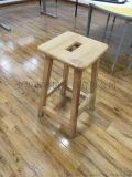 实验室椅工厂源头产品