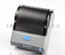 芝柯XT423打印机/芝柯便携式打印机XT423