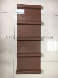 铝镁锰彩涂卷/屋面系统
