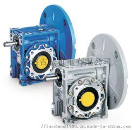 德国库德班 涡轮蜗杆 RV减速机 厂家直销
