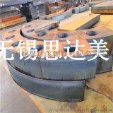 A3鋼板切割,厚板切割加工,鋼板零割下料