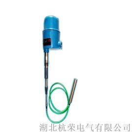 料位开关/LK-300-A射频导纳物位控制器