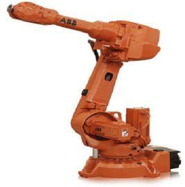 IRB 4600 ABB工业机器人
