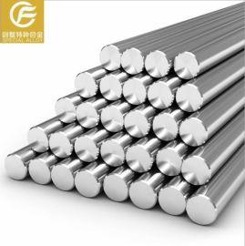 供应GH605钴基高温耐腐蚀合金带材板材棒材可定做