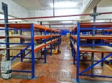 倉庫貨架倉儲架多層置物架大型工業