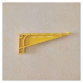 绝缘玻璃钢电缆支架 霈凯 工地电缆支架