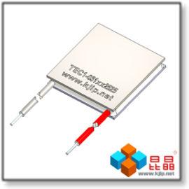 TEC1-031xx2525半导体致冷片/制冷片