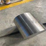 現貨tc4鈦合金棒廠家供應可零切加工定製