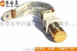 200A大电流探针,动力铝壳电池化成探针