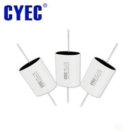 扁形高压电容器 CSF 3.3uF/1000VDC