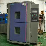 爱佩科技 AP-CJ 稳定性试验冷热冲击试验箱
