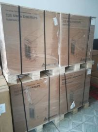 台达UPS电源EH20K-UPS20KVA机头